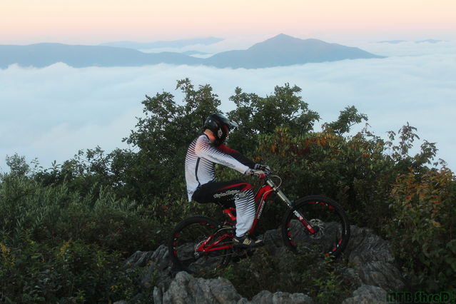 findingFlowMountainBikeMovie