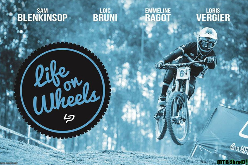 lifeOnWheelsMountainBikeMovie